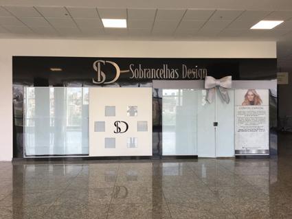 8f87a842b Power Shopping Centerminas inaugura loja que oferece serviços estéticos